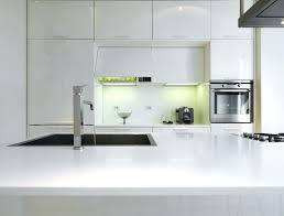 how to polish marble countertops marble polishing explained shiny white marble kitchen cleaning marble countertops cleaning