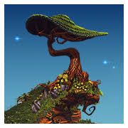 Project Spark - PC - Torrents Games