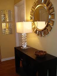 home goods mirrors home decor