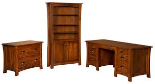 home office furniture ct ct. home office furniture collections and sets amish oak in texas fairfield ct nj