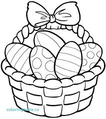 Spring Coloring Page Free Spring Coloring Pages Preschool Coloring