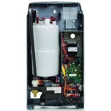 hm700 c2 jpg 11 or 22 gpd electrode humidifier humidipro humidistat