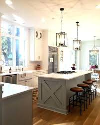 farmhouse pendant lighting. Farmhouse Style Pendant Lighting Lights Best Ideas On Kitchen Regarding D