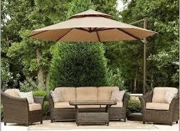 sams club patio umbrella cantilever patio umbrella club patios home design ideas sams club 10 patio sams club patio umbrella