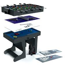 toys Toys R Us Pool Tables Table 4ft \u2013 13acc.org