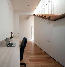 hallways office furniture. Interior Design Idea Examples Of Desks In Hallways This Long Hallway Desk Provides A Convenient Spot . Console Table Entry Office Furniture S