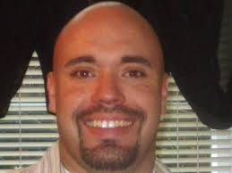 Missing man Brian Scobey found, arrested in Nevada   The Press ...