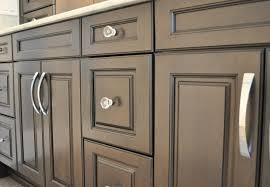 Cabinet : Engaging Kitchen Cabinet Door Knobs Canada Refreshing ...