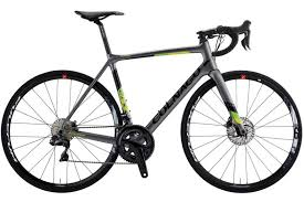 Specialized Road Bike Size Chart Cycling News Bike Reviews Road Cc