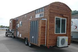 gooseneck tiny house. Tiny House Gooseneck Trailer Plans Galleryhip