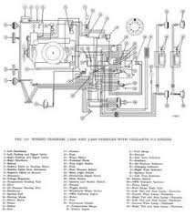 tiger truck wiring diagram tiger wiring diagrams tiger truck wiring diagram jodebal com