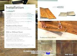 luxurious how to put tile flooring down floating vinyl floor installation how to install floating vinyl luxurious how to put tile