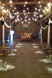 marquee lighting ideas. perfect ideas amazing marquee letters wedding flair with lighting ideas inside