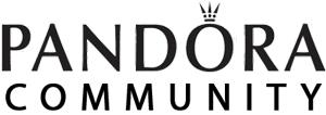 <b>PANDORA 586477</b>   ⁘ Открытый <b>браслет</b> Moments <b>PANDORA</b> ...