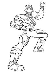Small Picture power ranger color pages power rangers coloring pages to print