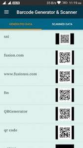 0 Generator Barcode And 2 Android Download Scanner For Aptoide Apk wfq7BT