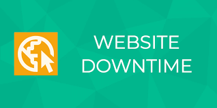 Image result for Tips to Manage Your Web Hosting Downtime