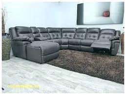 macys sofa set furniture leather sectional leather sectional sofa c shaped sectional sofa furniture leather sectional