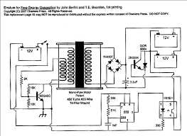 eot crane control circuit diagram wiring schematics and diagrams electrical of eot crane nest wiring diagram