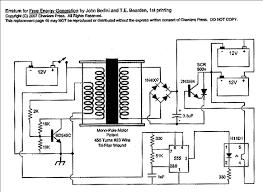 eot crane control wiring diagram wiring diagrams electrical of eot crane nest wiring diagram