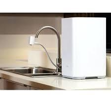 fashionable reverse osmosis countertop countertop countertop reverse osmosis system reviews