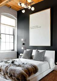 bed faux fur throw elegant faux fur blanket in bedroom contemporary with black bedroom next to bed faux fur throw faux fur blanket