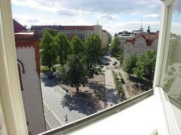 Helsingi ekskursioon Estonian Experience - estonian
