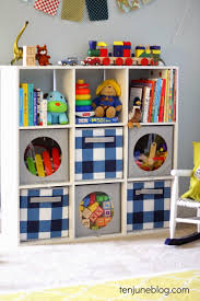 toy storage furniture. Bedroom:Ten June Kids Room Play Toy Storage Ideas Arelisapril In Bedroom Intriguing Picture Furniture