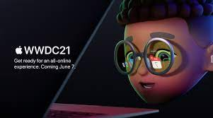 WWDC 2021 officially announced, iOS 15 expected - 9to5Mac