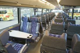 Image result for bus charter