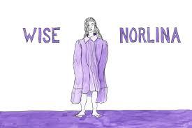wise norlina – FringeArts