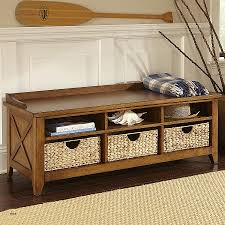 unique entryway furniture. Elegant Cubby Storage Entryway Bench By Liberty Furniture Wolf And With Unique