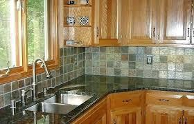 full size of honey oak kitchen cabinets decorating ideas with white granite countertops tile medium size