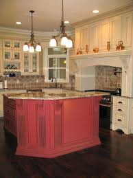 custom kitchen cabinets atlanta ga cabinet refacing savannah red