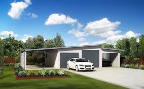 overhead glass garage door. Full Size Of Garage:glass Overhead Door Cost Modern Aluminum Garage Doors Aluminium Glass Large