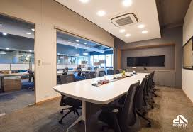 what is a small office. Contemporary Office Accessories Make Up For What The Room Lacks In Architectural Details Think  Of Quirky Chandeliers Mercury Glass Vases Framed Mirrors Etc With What Is A Small Office K