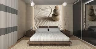 Dormitorios Modernos  Casa WebComo Decorar Una Habitacion Matrimonial