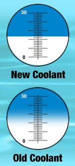 Machine Coolant Concentration Chart Metal Working Fluid Mixing Ratios And Concentrations With