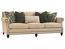 bernhardt living room furniture. Bernhardt BraeBrae Sofa Living Room Furniture A