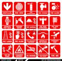 Gerat Zur Brandbekampfung - Feuerloscher, Feuerloschpumpe