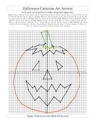 139 best Math Coordinate Geometry images on Pinterest | Math ...