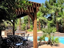 ... Exterior Design, Poolside Plant Ideas Pool Landscaping Plants: Swimming  Pool Home Design Wonderful Decoration ...