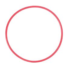 Купить <b>Уплотнительное кольцо Olympus POL-EP14</b> ...