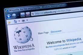 wikipedia computer