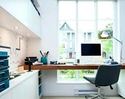 office ideas pinterest. Small Home Office Ideas Cool And Creative 1 . Pinterest