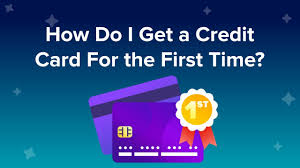 Chase update your annual income. Best First Credit Cards August 2021 Up To 2 Cash Back
