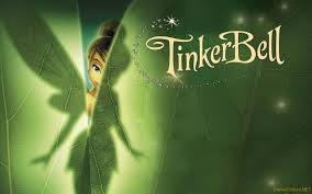 1280x800 picture tinkerbell 1280x800 image tinkerbell 1280x800 wallpaper