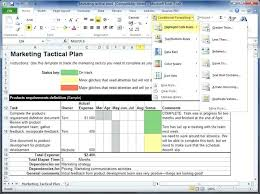 Ms Excel Free Download Software Microsoft Excel 2007 Free Download Excel Free Download Full