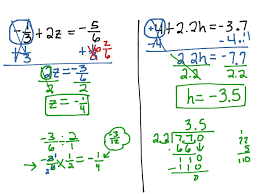 most viewed thumbnail solving two step equations by crator avatar pam wilkinson 3
