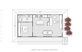 One Bedroom Design One Bedroom Design